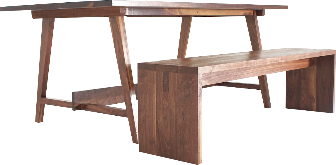 The Goodwood co Contemporary Furniture - The Goodwood co