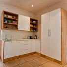 GoodWood-kitchen-birch-white-2