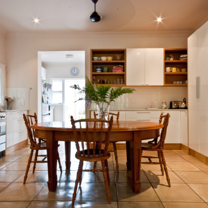 GoodWood_kitchen_Birch-white-5