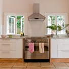 Goodwoodco_kitchen_birch_white_Stove_front
