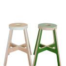 CNC-Birchply-milkstool