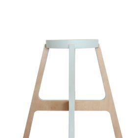 Urban Milk stool