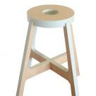 CNC-birchply-milkstool-3