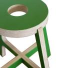 CNC-birchply-milkstool-4