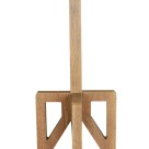 Rocketstool-wood-whiteoak