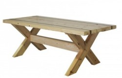 X-Table-Recycled-wood