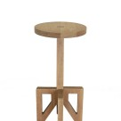 rocketstool-wood-whiteoak-2