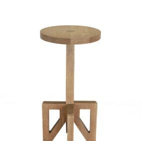 rocketstool-wood-whiteoak-2