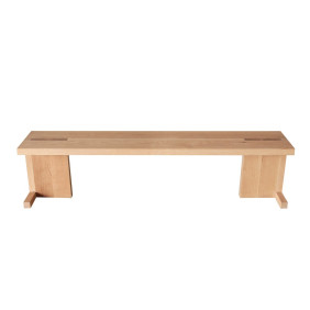 Ibench-oak_resized