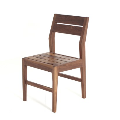 Chair_StarTEK_Walnut