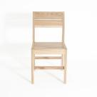 Chair_startek_ash_frontview