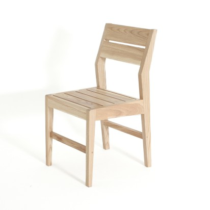 Chair_startek_ash_threequarter