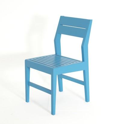 Chair_startek_sportyblue_threequarter