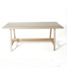 Urban_table_ash_frontview