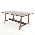 Urban_table_walnut_threequarter