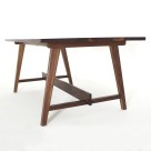 Urban_table_walnut_threequarter_extra