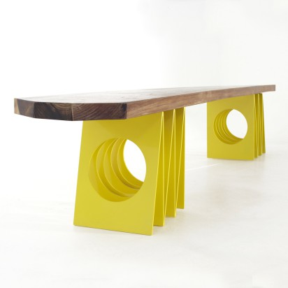 Wave_bench_extra_1