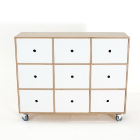 drawer_unit_birch_whiteface_frontview