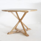 Round_xleg_table_side