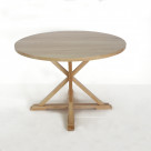 Round_xleg_table_top