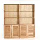 Shelf_whiteoak_double