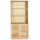 Shelf_whiteoak_frontview