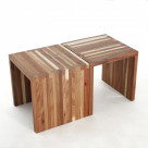 Side_table_kiaat_fingerjoin_box