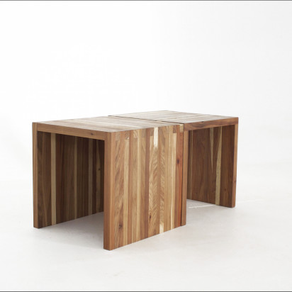 Side_table_kiaat_fingerjoin_box_threequarter