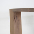 Weathered_table_leg_CU