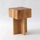 +stool2