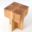 +stool3