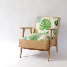 RELAX2_chair_floral_1