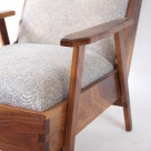 RELAX2_chair_walnut3