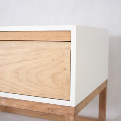 Sidetable_white2
