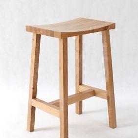 Utop_woodstool