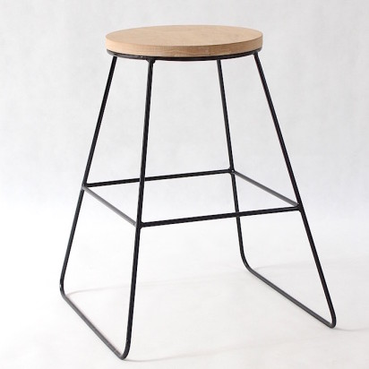 Wire_stool1