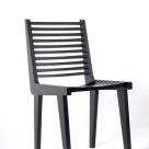 Black_ZEBRA_chair