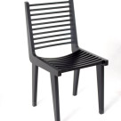 Black_ZEBRA_chair_topside