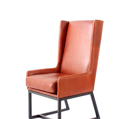 Chair_wing_leather