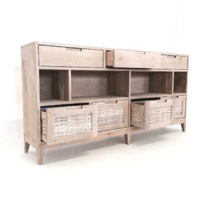 Kitchen_Server_Oak_side2