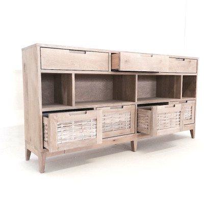 Kitchen_Server_Oak_side2
