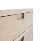 server_whiteoak_alldrawers_cu